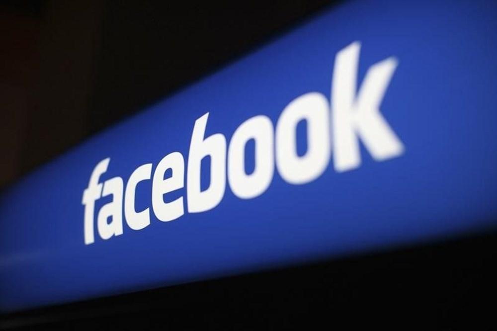 Facebook çalışanları ne kadar maaş alıyor? - 17