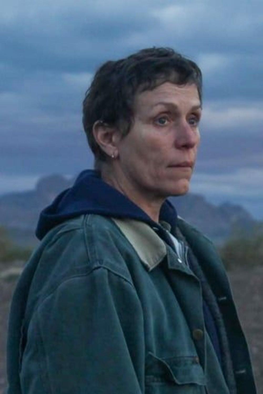 2021 Oscar Ödülleri'nde En İyi Kadın Oyuncu adayı tahminleri - 5