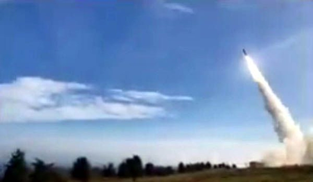Milli Muharip Uçak ne zaman TSK'ya teslim edilecek? (Türkiye'nin yeni nesil yerli silahları) - 102