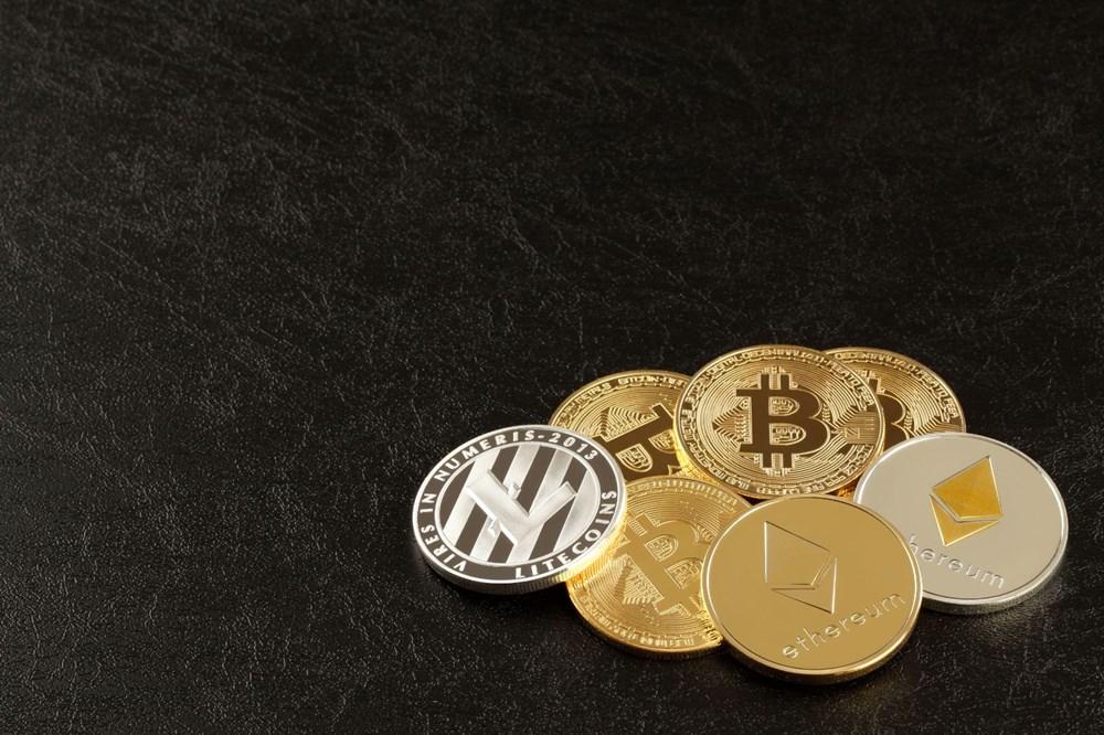 Kripto para düzenlemesinde detaylar: Vergi ve sermaye şartı geliyor - 3