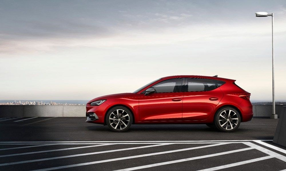 2021 yılında Türkiye'de satılan yeni otomobil modelleri - 42