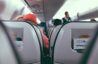 Avrupa'daki havayolu şirketleri para iadelerini hızlandıracak