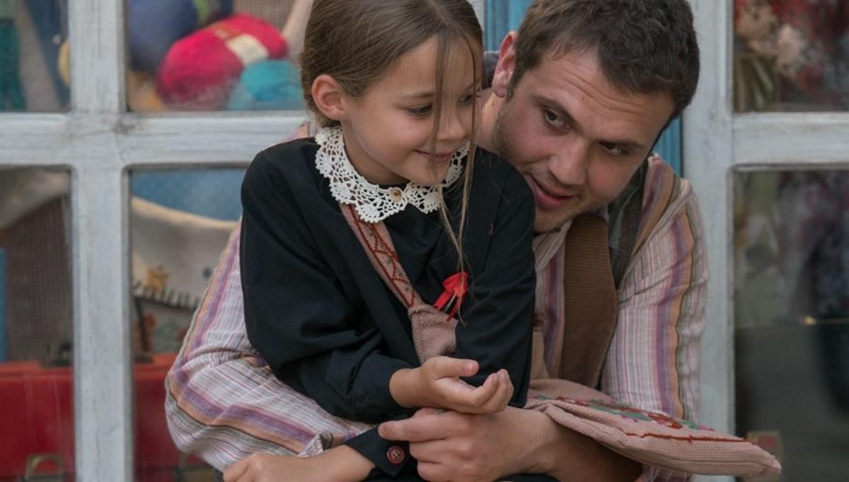 Türkiye'nin Oscar adayı7. Koğuştaki Mucize oldu