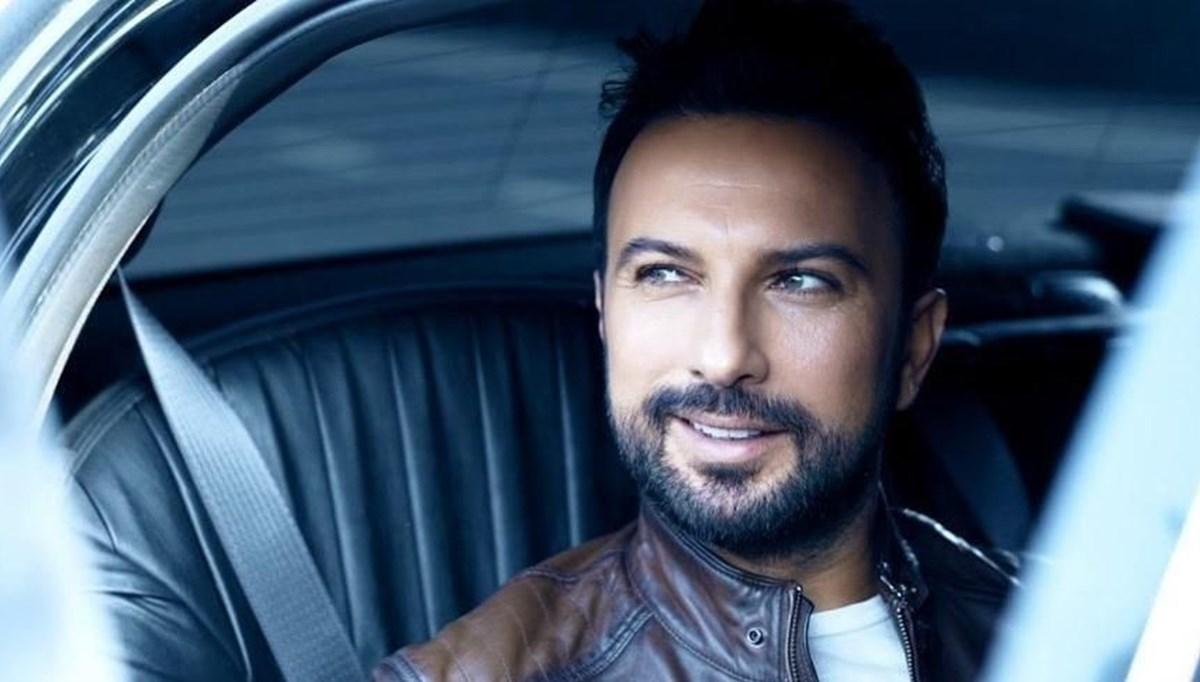 Milli Takım teknik direktörü Şenol Güneş: Tarkan'dan yeni şarkı bekliyoruz