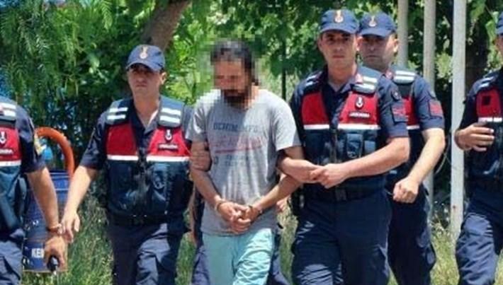 Arkeolog Sinan Sertel cinayetinde 18 yıl hapis istemi