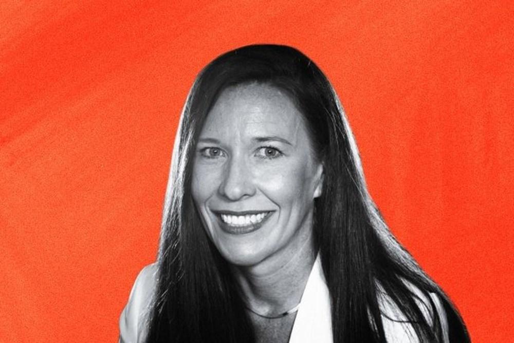 Fortune, dünyanın en güçlü 50 kadınını açıkladı - 22