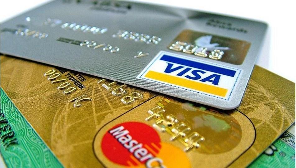 BDDK:Asgari ödeme tutarını 3 kez ödemeyenlerin kredi kartı yıl sonuna kadar kapatılmayacak