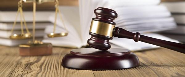 Eski eşine tecavüz eden sanığa 15 yıl 10 ay hapis