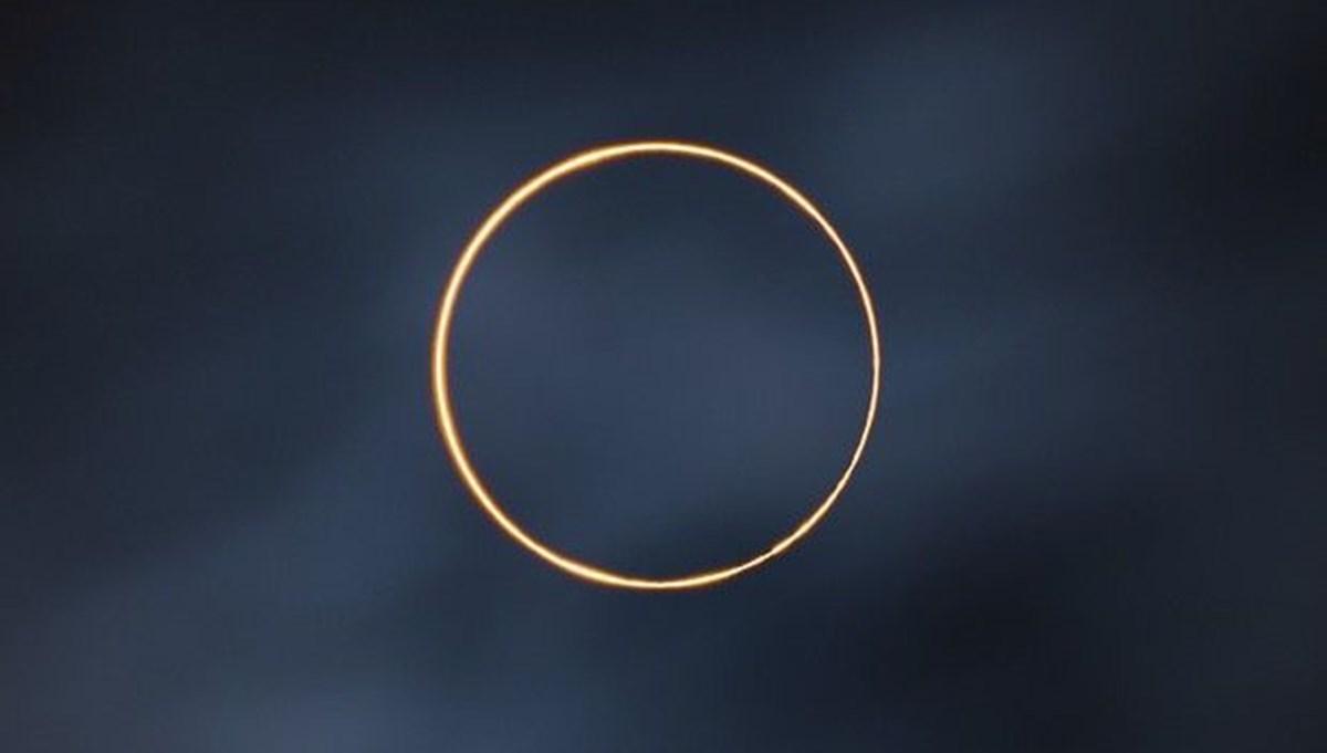 2021 Yılın Astronomi Fotoğrafı yarışmasının kazananları