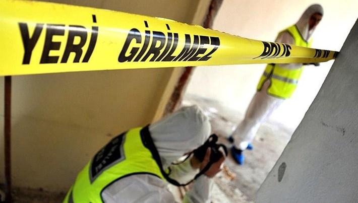 Kilis'te komşu iki aile arasında kavga: 1 ölü, 8 yaralı