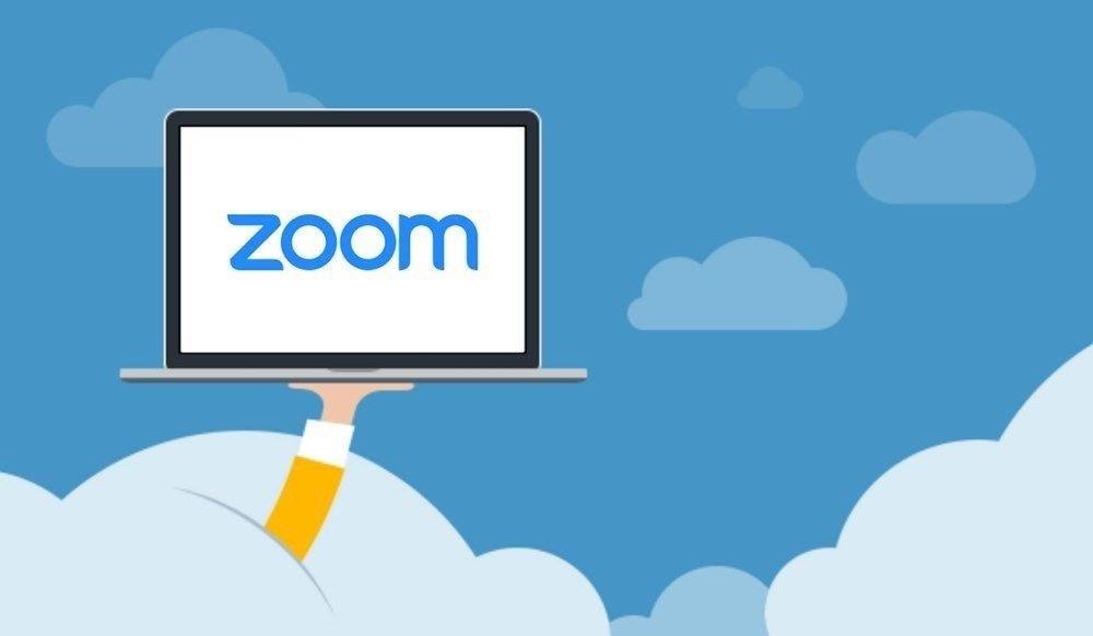 Zoom'da 'email' dönemi - 6