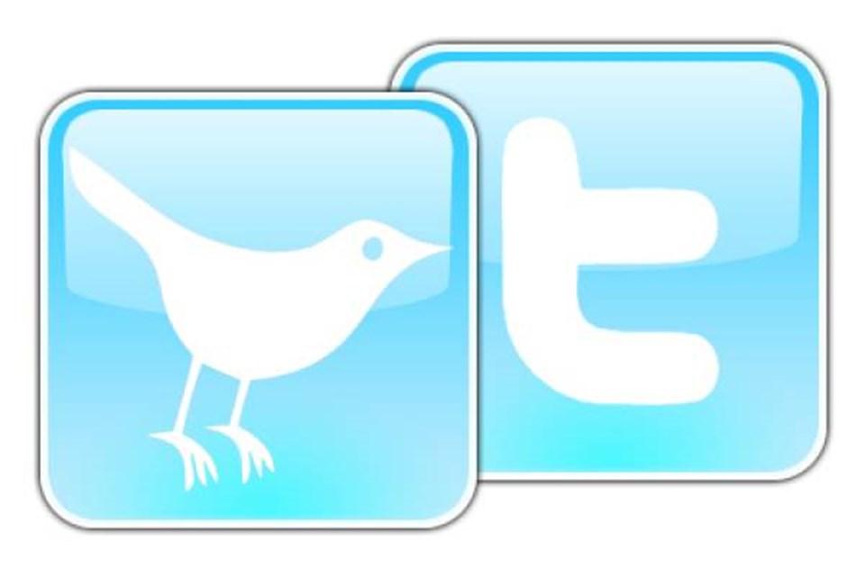 Twitter, engellleri aşmada yeni yollar sunuyor.