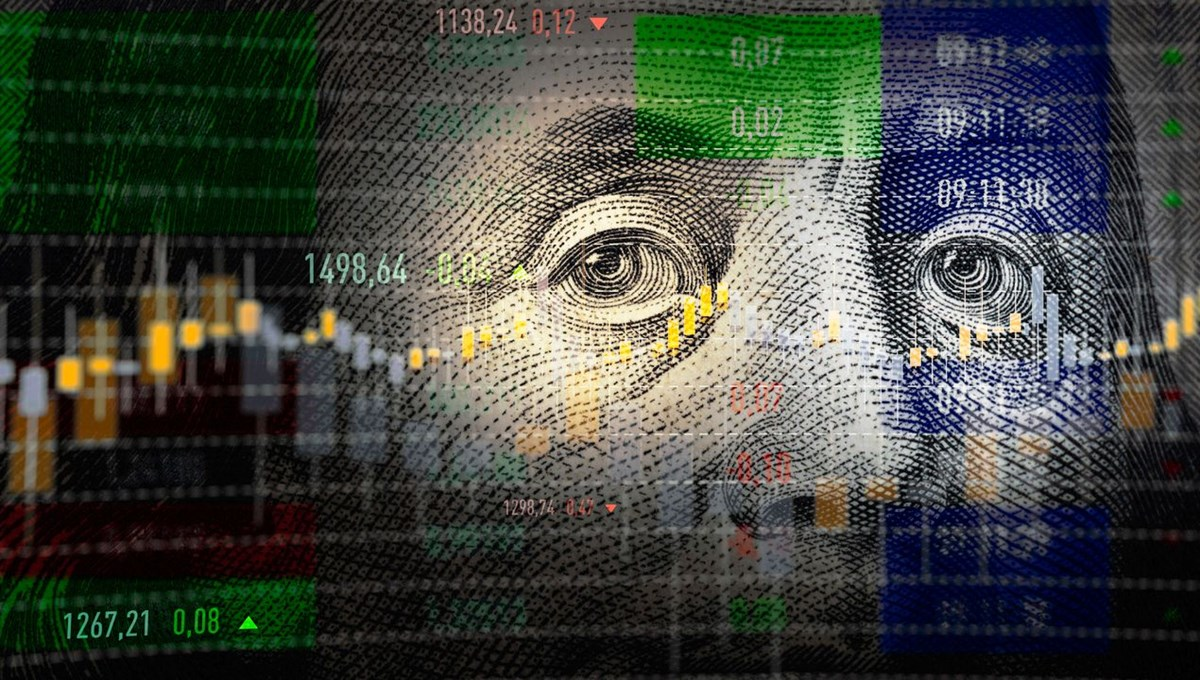 Dolar kuru bugün ne kadar? (10 Ağustos 2021 dolar - euro fiyatları)