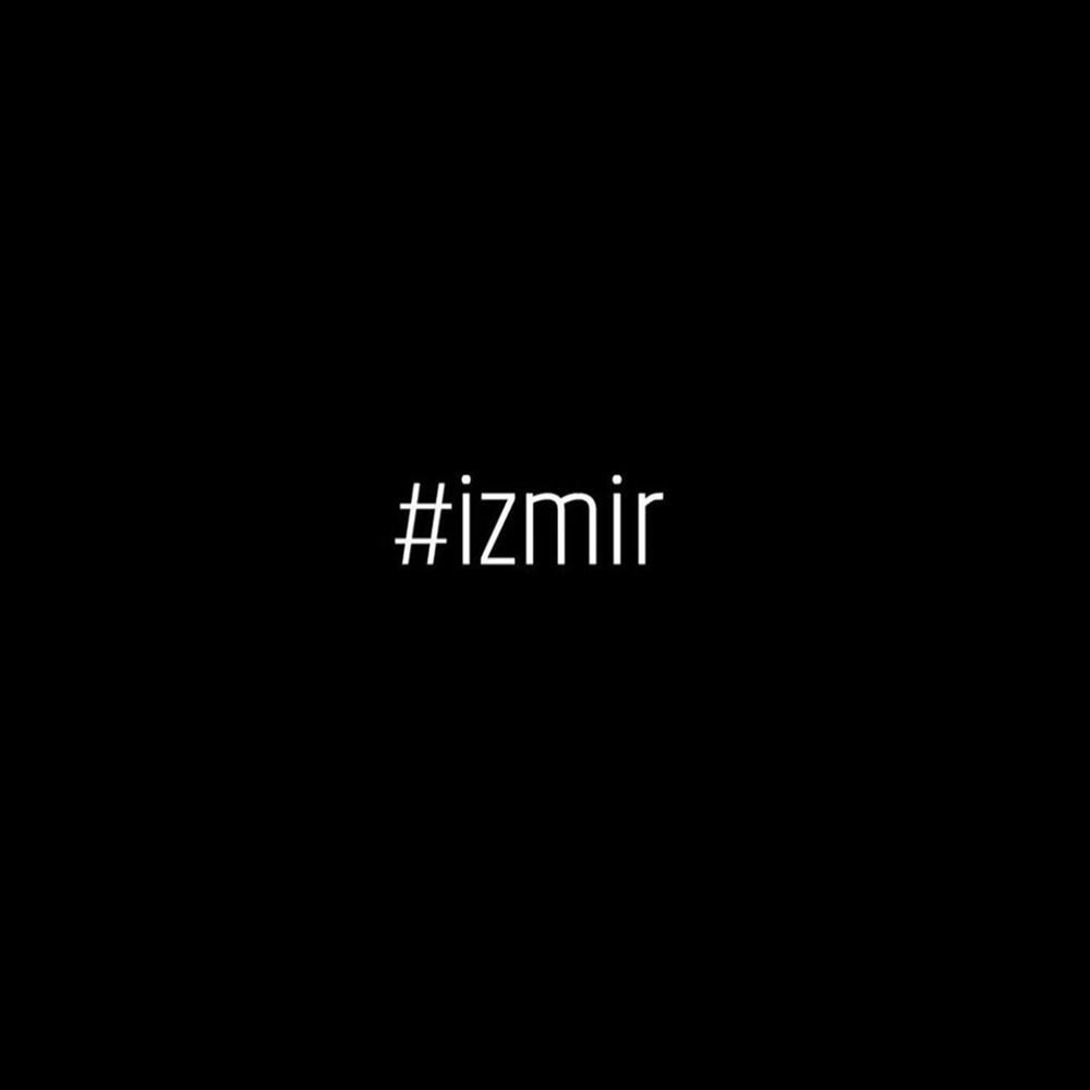 Ünlü isimlerden İzmir'e destek mesajları - 10
