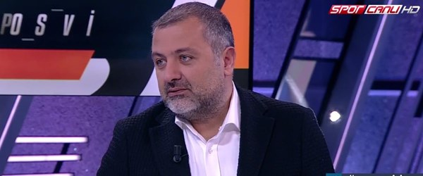 Mehmet Demirkol, Galatasaray'da yeni dönemi değerlendirdi