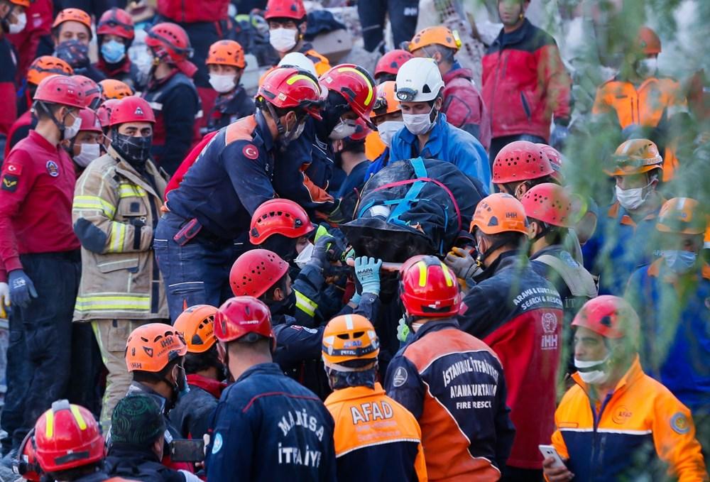 12 Kasım Afete Hazırlık Günü'nde uzmanlardan hayat kurtaracak bilgiler - 10