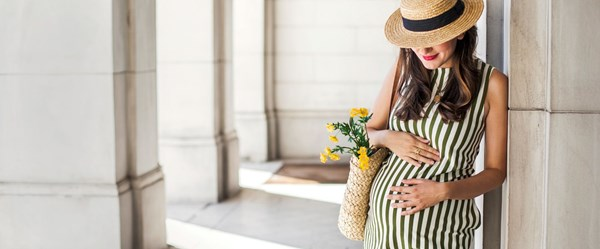 Koronavirüs hamileleri nasıl etkiler?