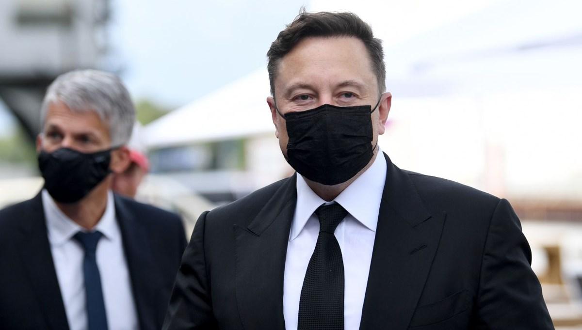 Britney Spears'ın kardeşinden Elon Musk'ın Tesla'sına suçlama: Gizli kedi katili