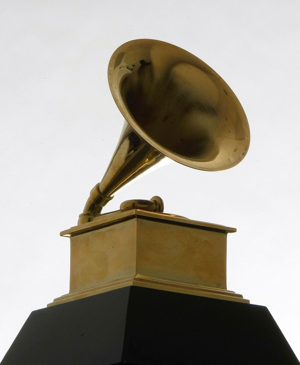 2021 Grammy Ödülleri'nin sahipleri belli oldu - 13