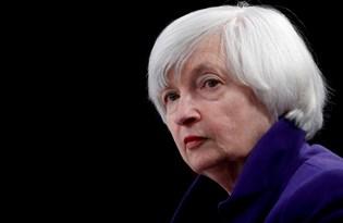 ABD'de 'borç limiti' sorunu: Hazine Bakanlığı olağanüstü önlemleri devreye aldı