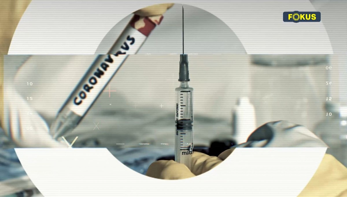 What are the efficacy and effectiveness in vaccines?