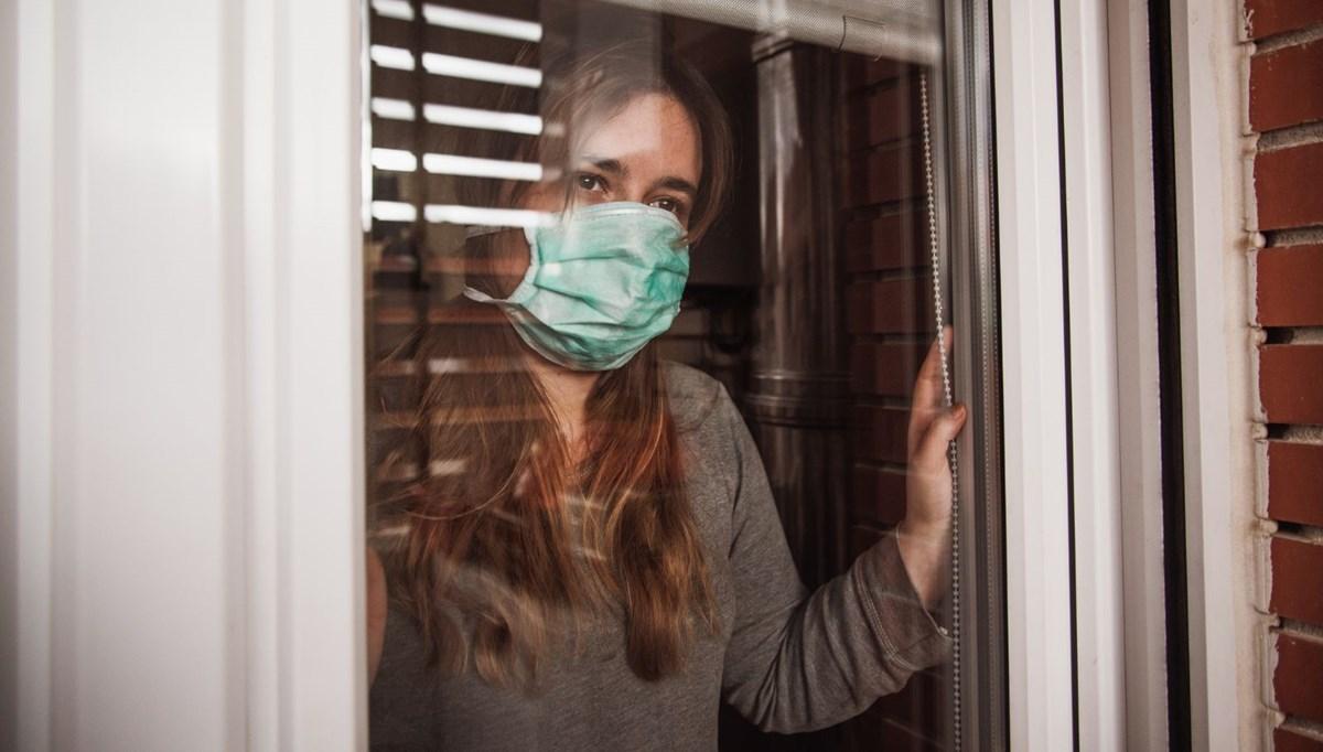 1 Nisan 2021 corona virüs tablosu: 176 can kaybı, 40 bin 806 yeni vaka