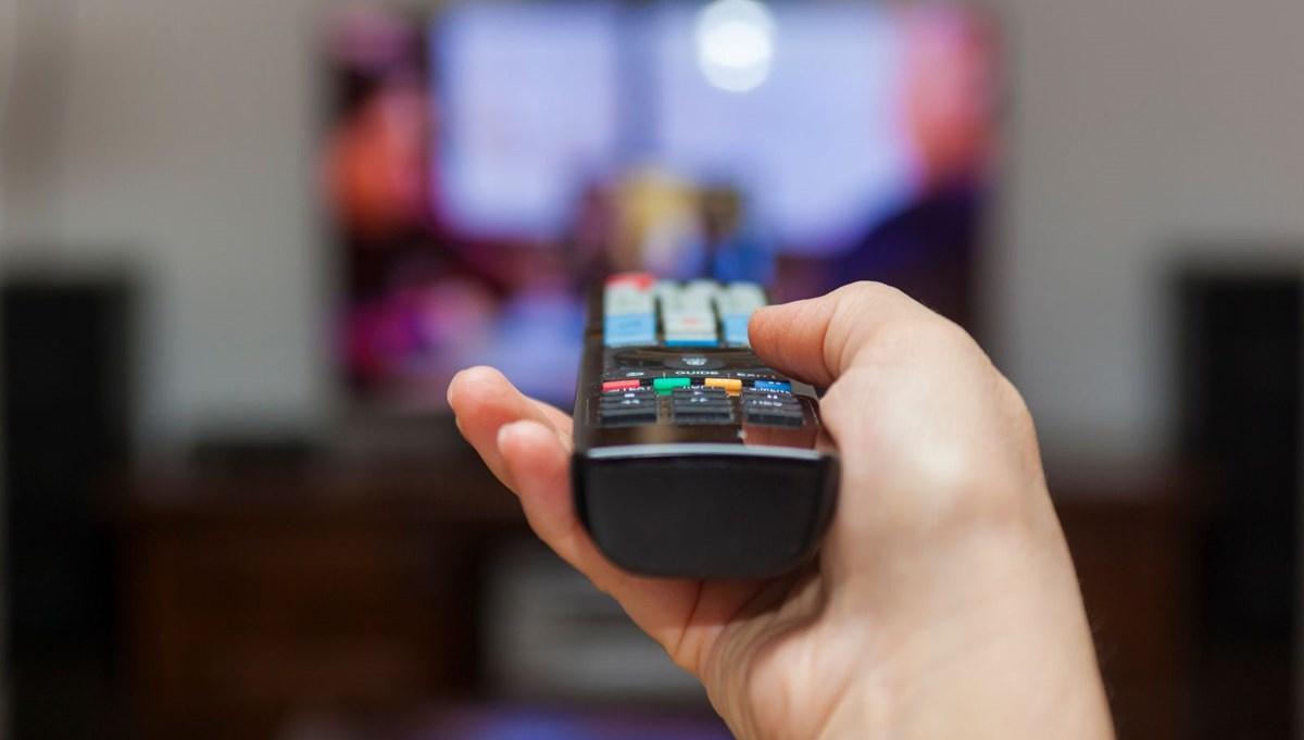Televizyon fiyatları bir yılda iki kat arttı