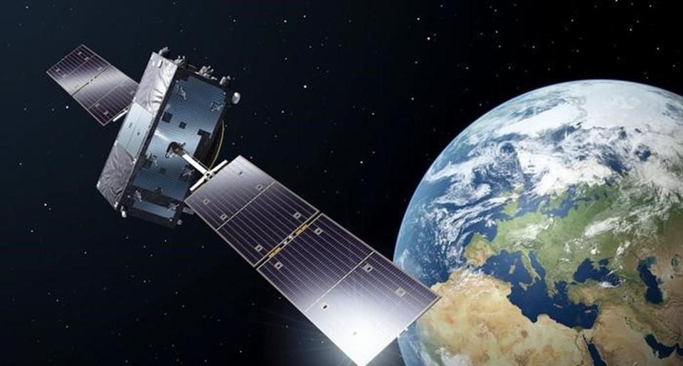 ABD'nin GPS uydularına rakip olarak gösterilen AB'nin Galileo Projesi'nin AB'den ayrılık sonrası İngiltere'yi kapsamayacağı belirtiliyor. İngiltere ise bu konuda da müzakere ile bir netice almak için mesai harcıyor.