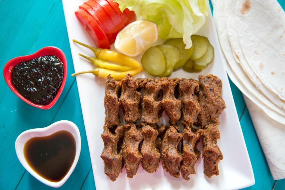 Türkiye'nin en popüler 10 sokak yemeği - 7