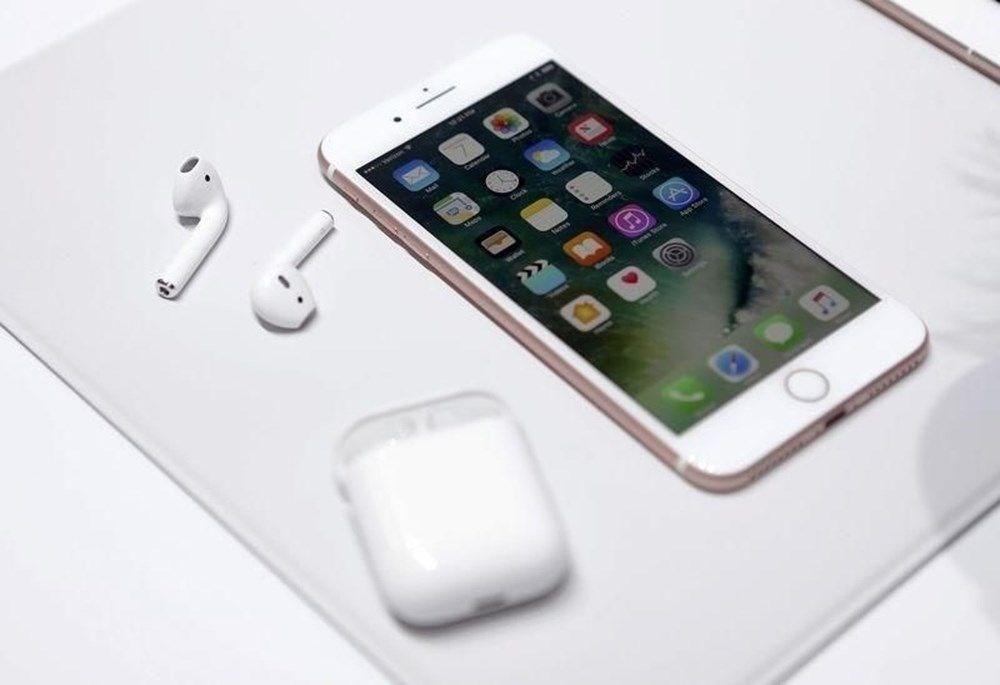 """""""iOS 14 güncellemesi iki sorun ile geldi"""" - 13"""