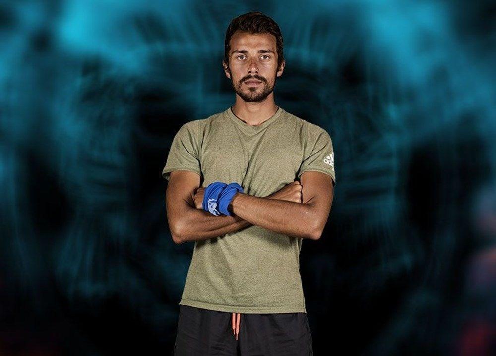Survivor 2020'de finale kim kaldı? (Galataport'ta Survivor şampiyonluk heyecanı) - 8
