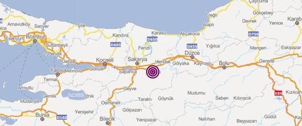 Image result for sakarya deprem
