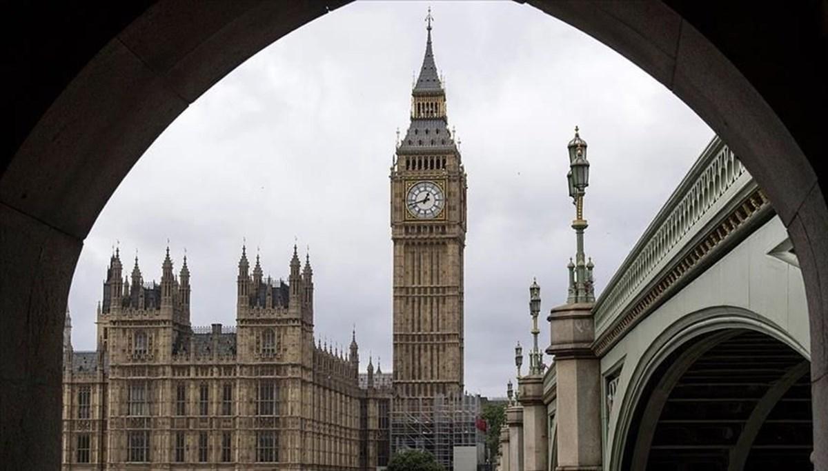 Türkiye'de aşı yaptıranlar, İngiltere'de ev karantinasından muaf olacak