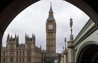 İngiltere'de petrol, gaz, gıda ve enerji krizi sektörleri durma noktasına getirdi
