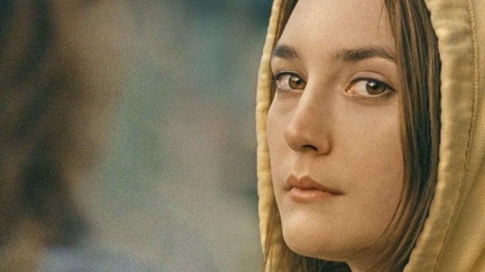 Pedro Almodovar'dan 2020'nin en iyi filmleri listesi - 7