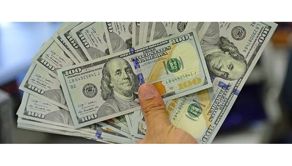 10000 euro kaç tl   10 Bin Euro kaç Türk Lirası (TL) eder?. 2020-04-05