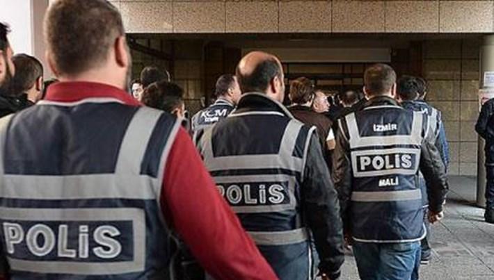 """FETÖ'nün İstanbul'daki """"ana darbe davası"""""""