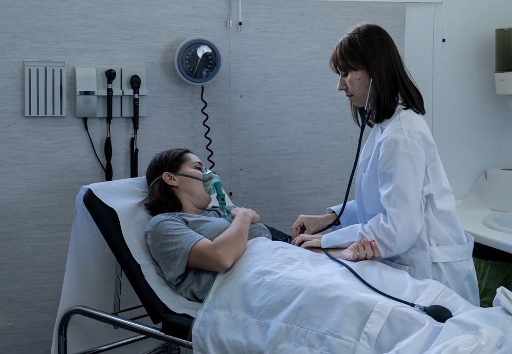 70 bini aşkın kişi incelendi: Covid-19'u ağır geçiren gençlerin yüzde 40'ında organ hasarı oluştu - 11