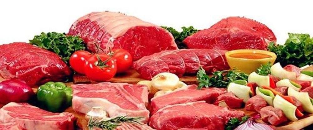 B12 vitamini hangi besinlerde bulunur? B12 eksikliği nasıl anlaşılır? - 4