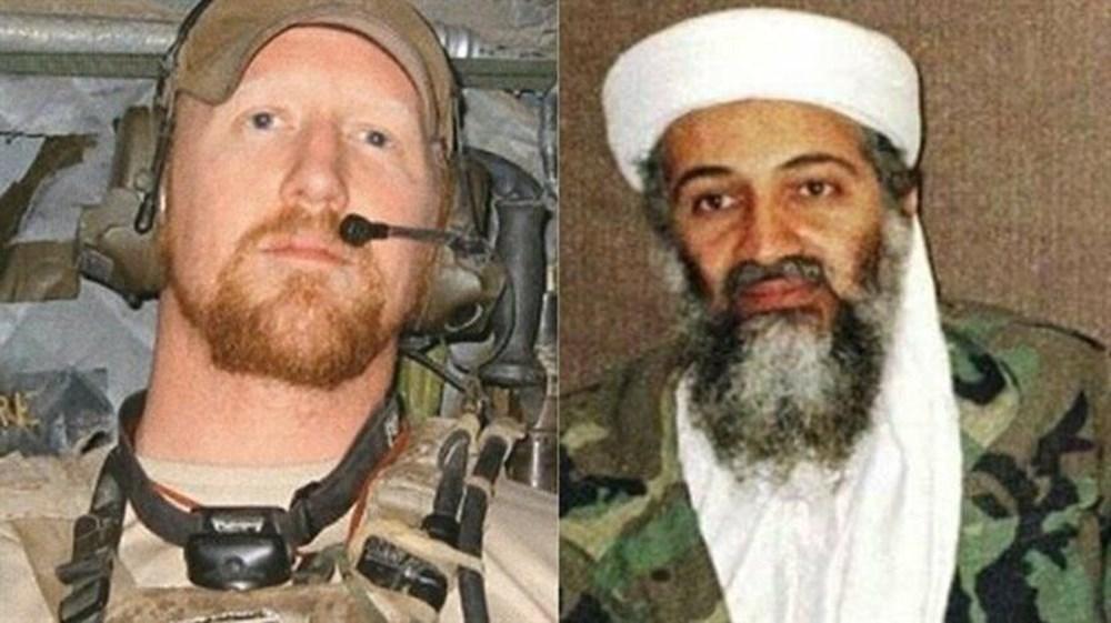Biden, ABD askerlerini Afganistan'dan çekiyor: Son 20 yılda iki ülke arasında yaşananlara dair bilinmesi gereken her şey - 8