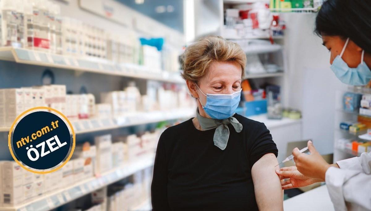 Türkiye'de hangi grip aşıları uygulanıyor? Hangi aşı ne kadar?