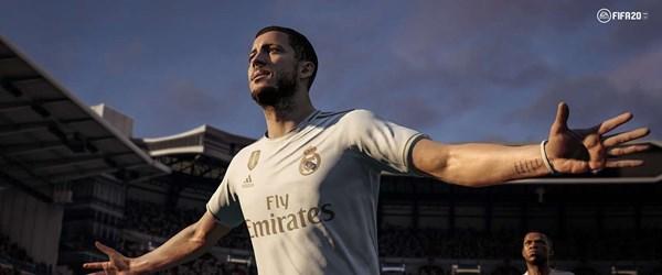 FIFA 20 ile hayatımıza girecek 5 yenilik