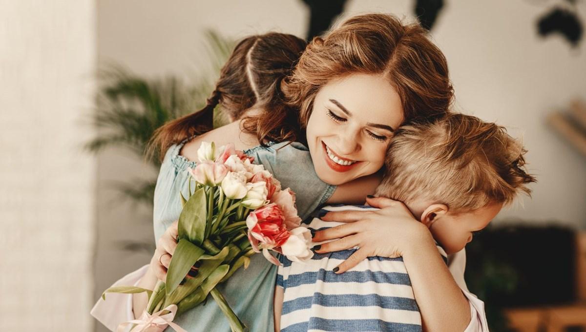 Anneler Günü'nde burçlara göre hediye önerileri