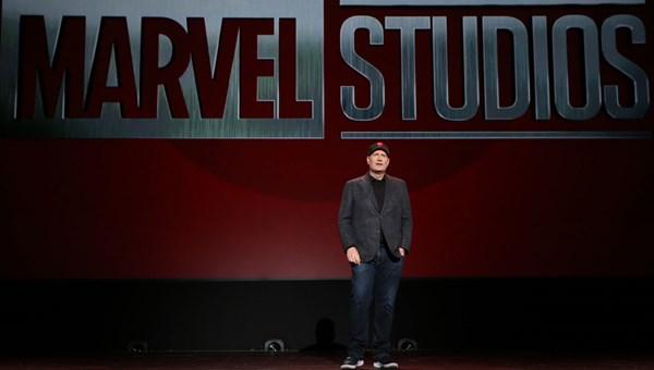 Marvel evrenine ilk trans süper kahraman geliyor