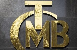Merkez Bankası Piyasa Katılımcıları Anketi'ne göre enflasyon beklentisi yüzde 16,30'a çıktı