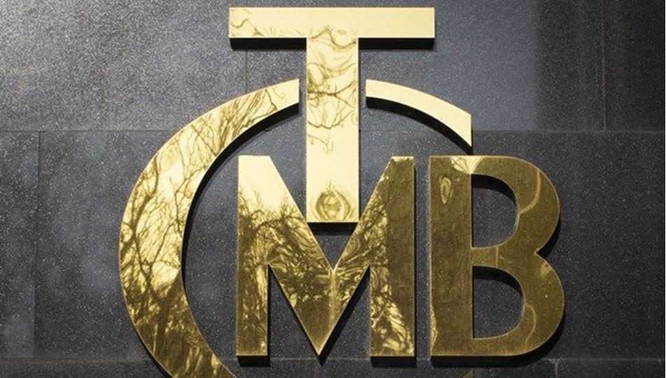 TCMB 2020 yılı için brüt yüzde 12kâr payı dağıtacak