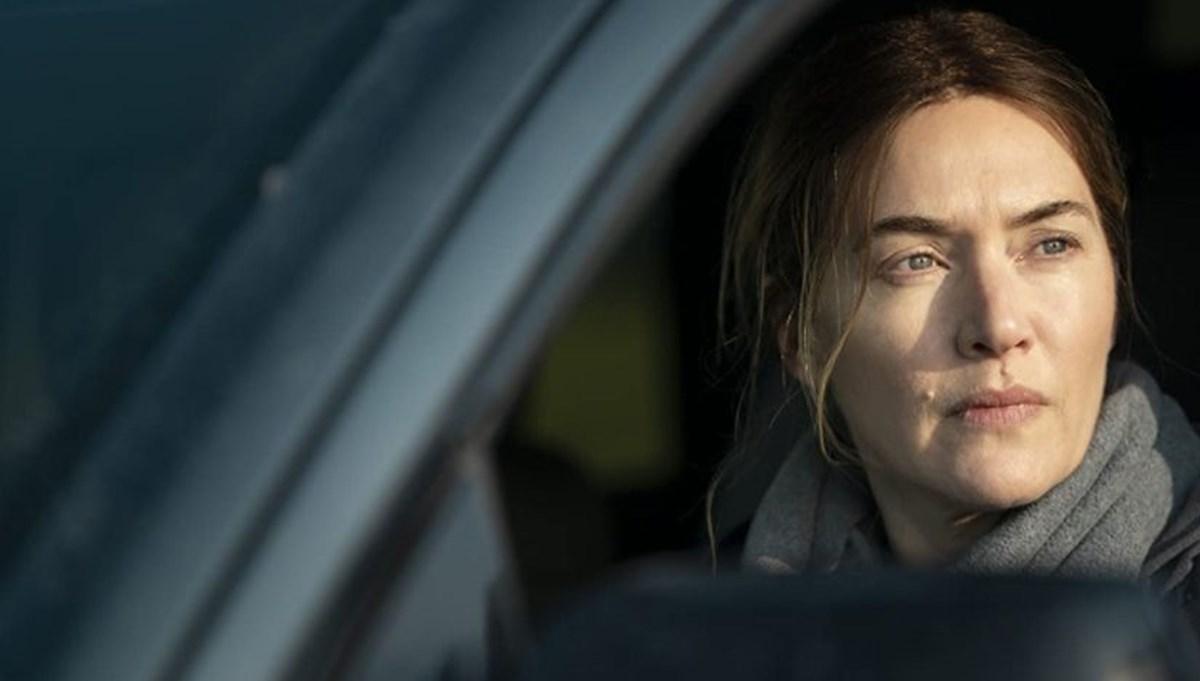 Kate Winslet: Film sektöründe filtrelenmemiş yüz ve bedenler azalıyor