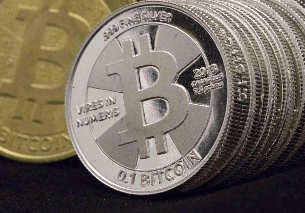 Bitcoin için iddialı tahmin: 1 trilyon dolar olur mu? - 2
