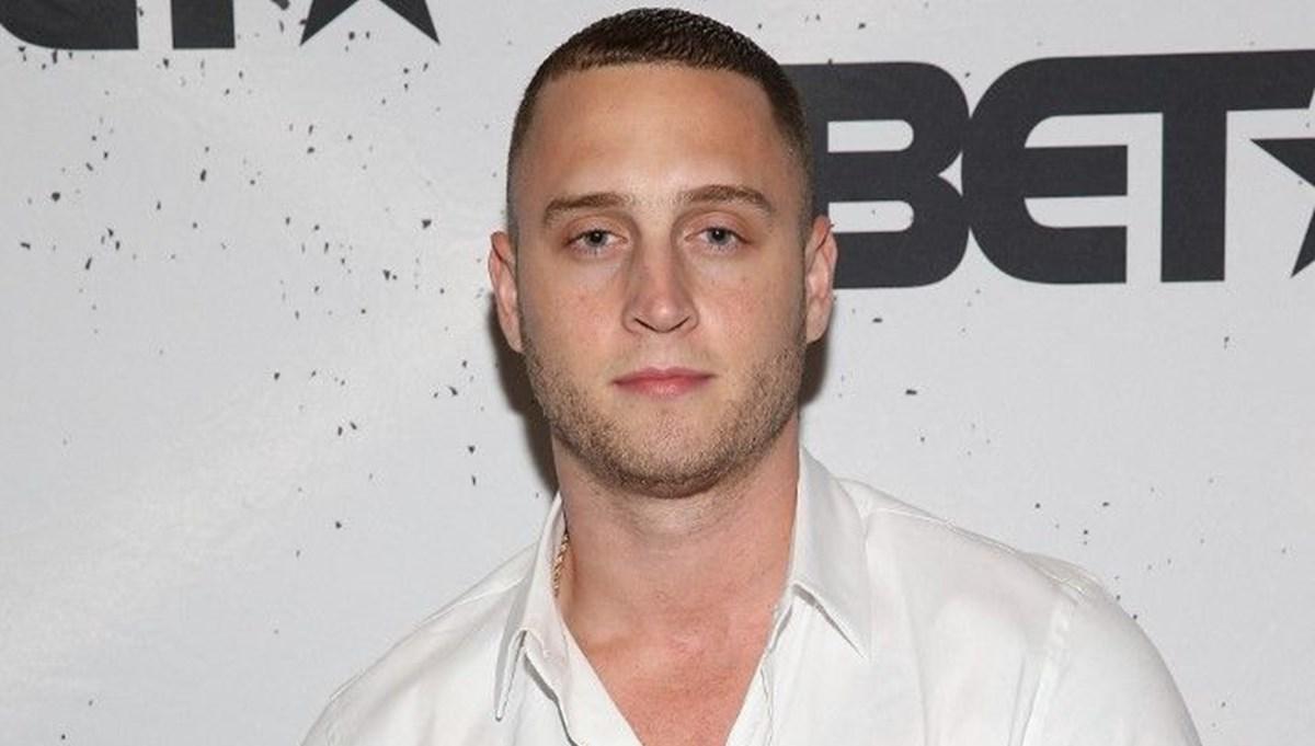 Tom Hanks'in oğlu Chet Hanks'e eski kız arkadaşından 1 milyon dolarlık taciz dava