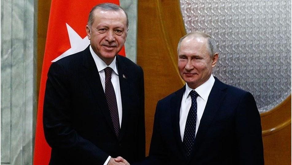 putin erdoğan tebrik telefon010419.jpg